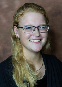 Sabrina Allard