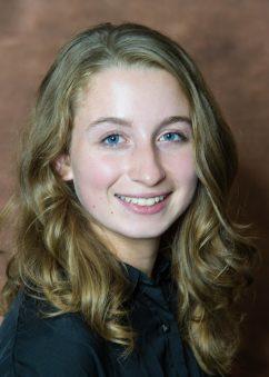 Elizabeth Grahn