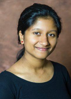 Reenu Kutty