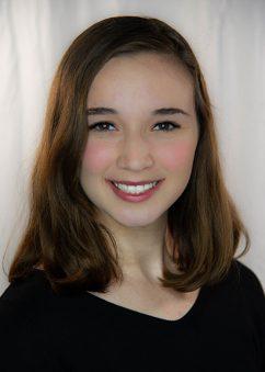 Abigail Brooks