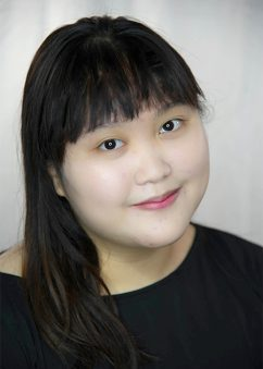 Annabel Haeyoung Choi