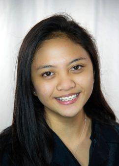 Megan Ramirez
