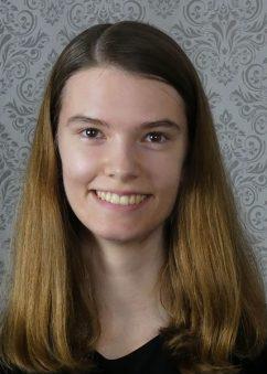 Katherine Butler