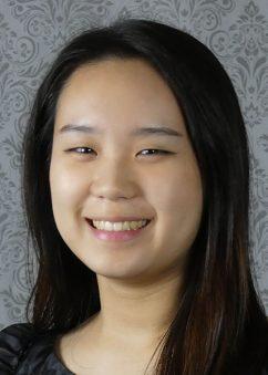 Emily Jihee Sonn